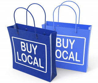 How to get more local visitors to your website
