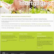 Edge Mortgages