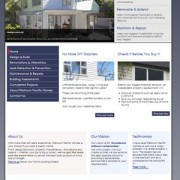 Platinum Pacific Homes